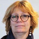 Josiane Djem Formation Cergy Pontoise Val Oise Assistant Comptabilité Administration ASCA