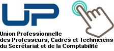 Uppctfc Titres professionnels assistant administration comptabilité Asca assistant administration commerciale communication Ascom Djem formation Cergy Pontoise Val Oise