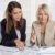 formation assistant comptabilité administration entreprise