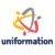 Uniformation OPCO action collective bureautique PCIE Passemport Compétence Informatique Européen Djem Formation Cergy Pontoise Val Oise