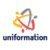 Uniformation