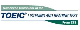 Test Toeic Listening & Reading à Cergy Pontoise Djem Formation