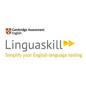 logo-LINGUASKILL-Cambridge-Assessment-English-Djem-Formation-Cergy-Pontoise-Val-Oise