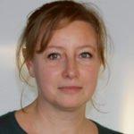 Emmanuelle Marteau - Djem Formation Cergy Pontoise
