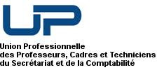 Titres ASCA & ASCOM Djem Formation Cergy Pontoise Val Oise Ile de France