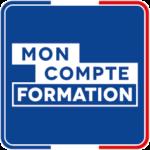 Vous former grace au CPF chez Djem Formation à Cergy Pontoise