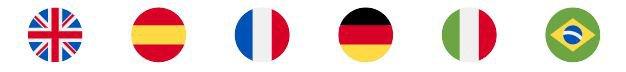 formation en langues étrangères allemand anglais arabe espagnol français fle italien