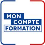abondement financement Pôle Emploi intégré mon compte formation cpf logo demandeur