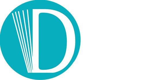 logo footer Djem Formation Cergy Pontoise