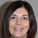 Emilie Herblay avis satisfaction très bonne formation anglais intensif préparation Toeic Djem Cergy Pontoise