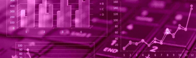 demande formulaire inscription test évaluation informatique Icdl Pcie bureautique numérique à distance gratuit compétence employabilité Djem Formation Cergy Pontoise