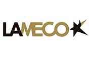 djem formations entreprises Cergy Pontoise Ile de France inter intra à distance individuel langues étrangères informatique bureautique numérique infographie web marketing financement plan Opco Cpf image logo