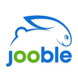 jooble recherche offre demandeur emploi site