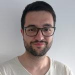 Guillaume Besnard - Djem Formation Cergy Pontoise